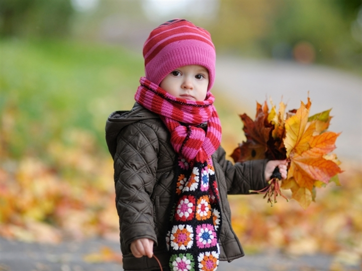 Cute baby in autumn mac wallpaper download free mac wallpapers cute baby in autumn mac wallpaper voltagebd Gallery