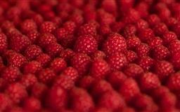 The Raspberries Mac wallpaper