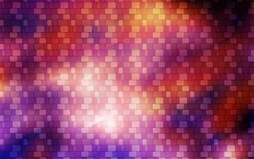Digital Background Mac wallpaper