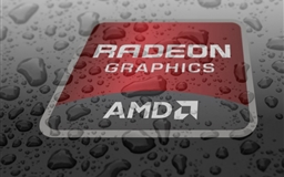 Radeon Graphics AMD Mac wallpaper