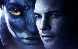 Avatar 2 2014 Mac wallpaper