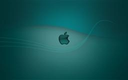 Apple Retina