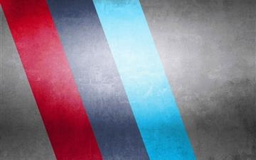 Grunge Stripes Mac wallpaper