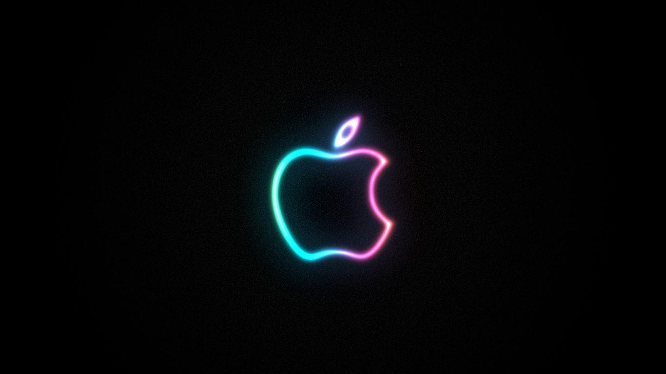 apple mac wallpaper download free mac wallpapers download