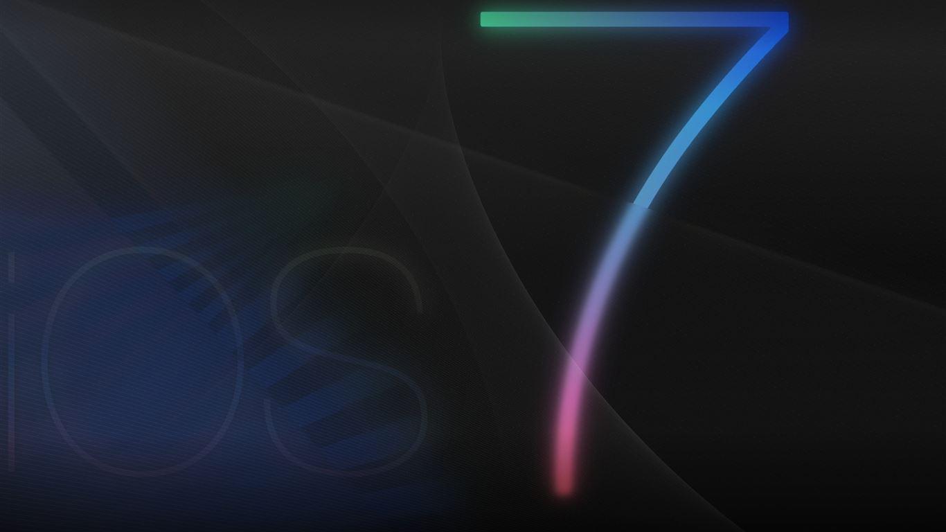 apple ios7 mac wallpaper download free mac wallpapers