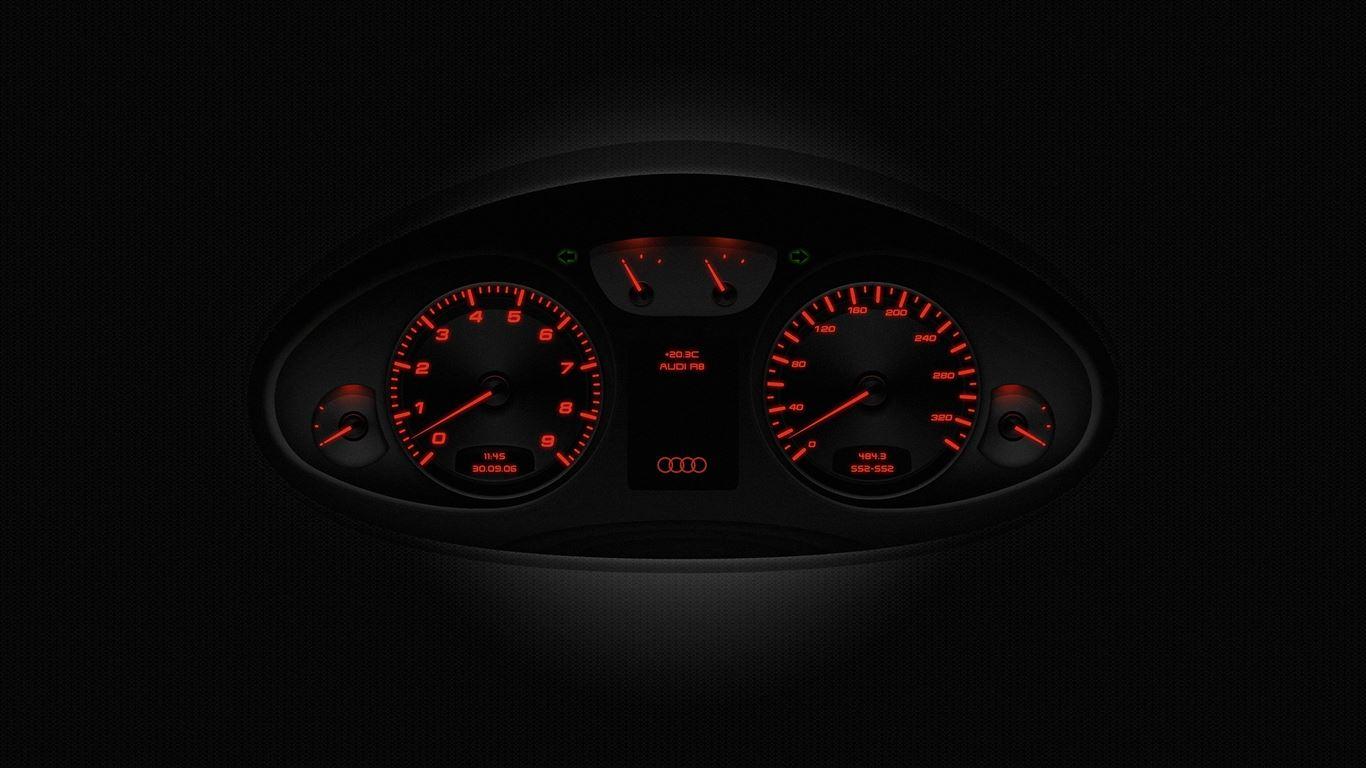 Audi R8 Mac Wallpaper Download | Free Mac Wallpapers Download