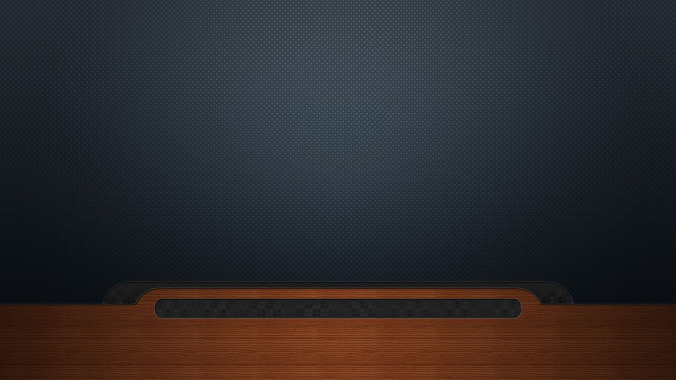 Classic background Mac Wallpaper Download | Free Mac ...