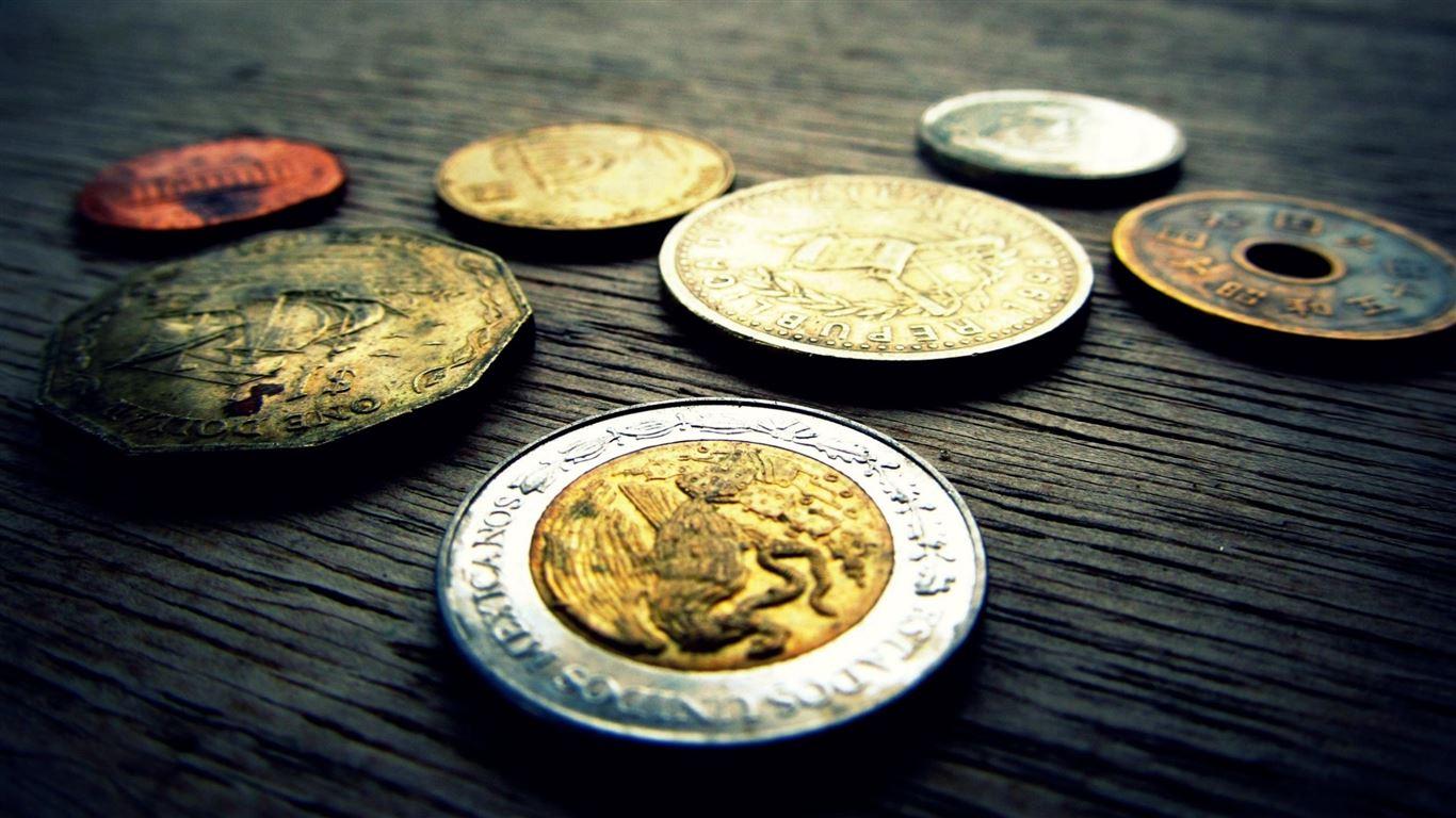 http://www.allmacwallpaper.com/get/MacBook-Air-11-inch-wallpapers/Coins-Background-1366x768/2809-3.jpg