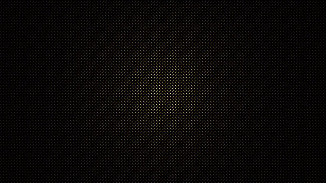 golden pins mac wallpaper download free mac wallpapers