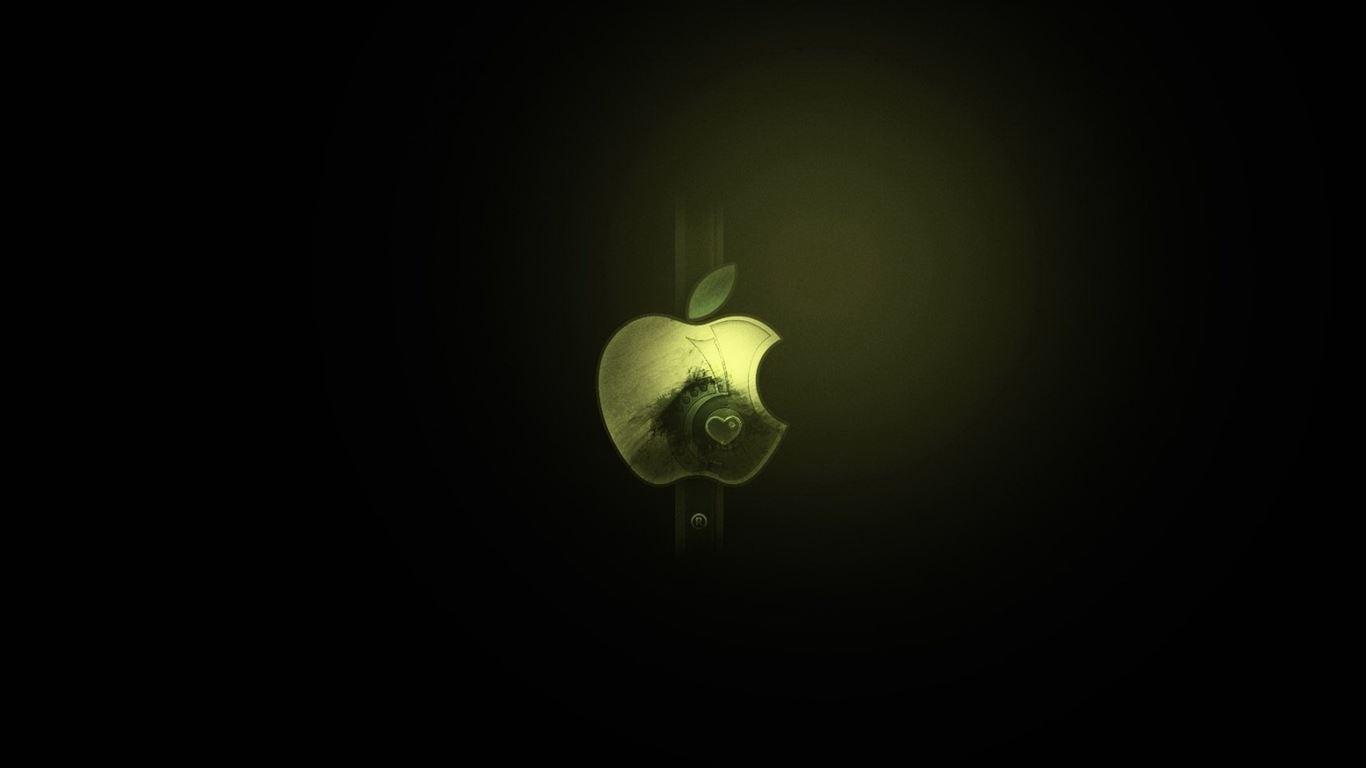 heart mac apple mac wallpaper download free mac