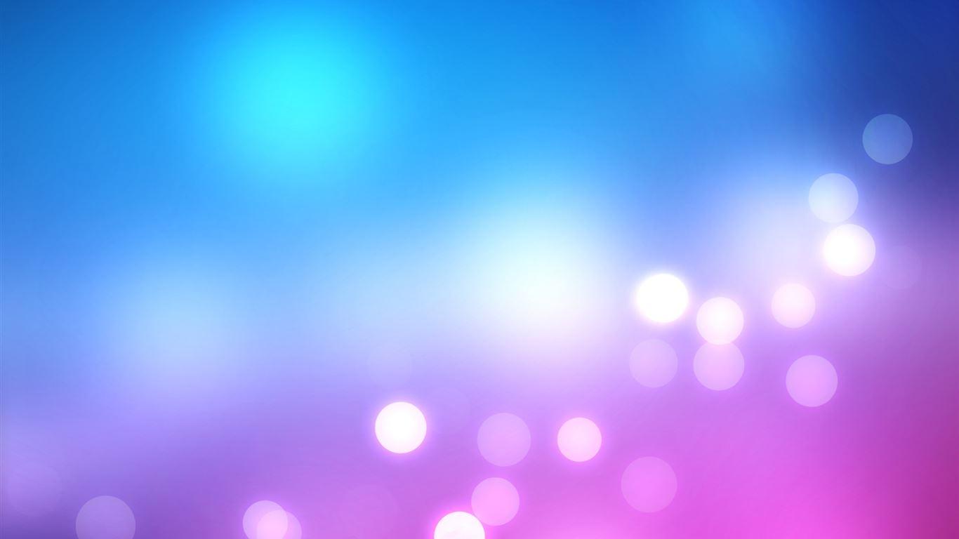 light mac wallpaper download free mac wallpapers download