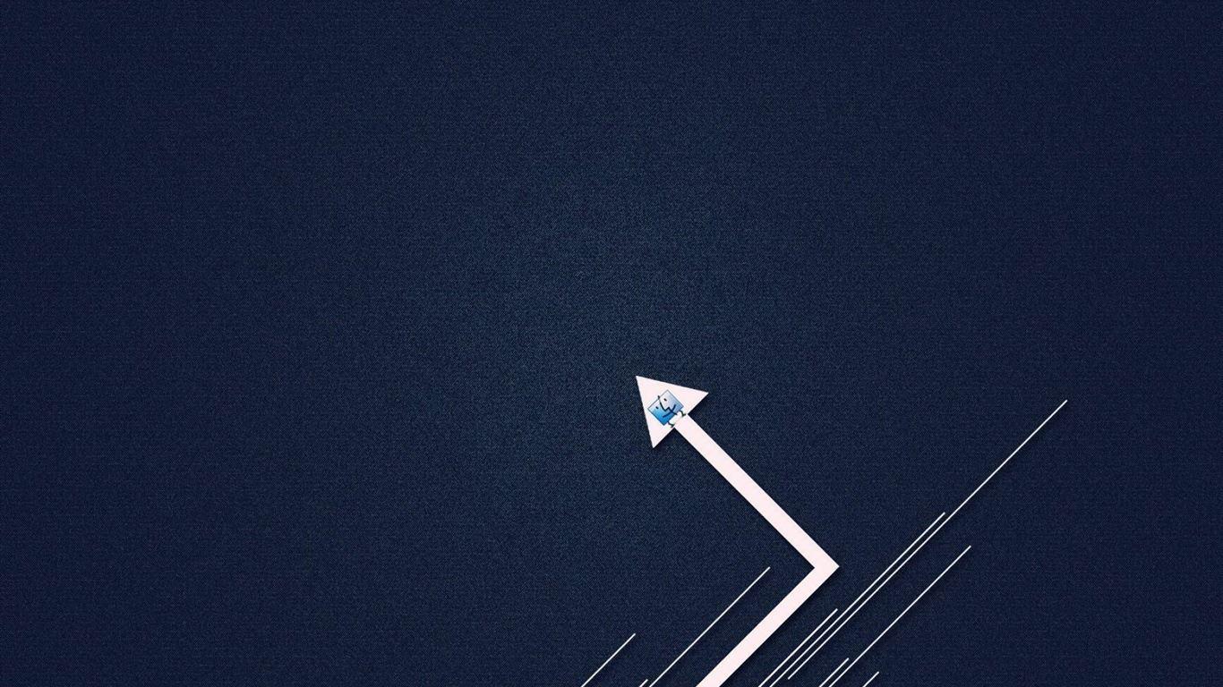mac signs symbols mac wallpaper download free mac