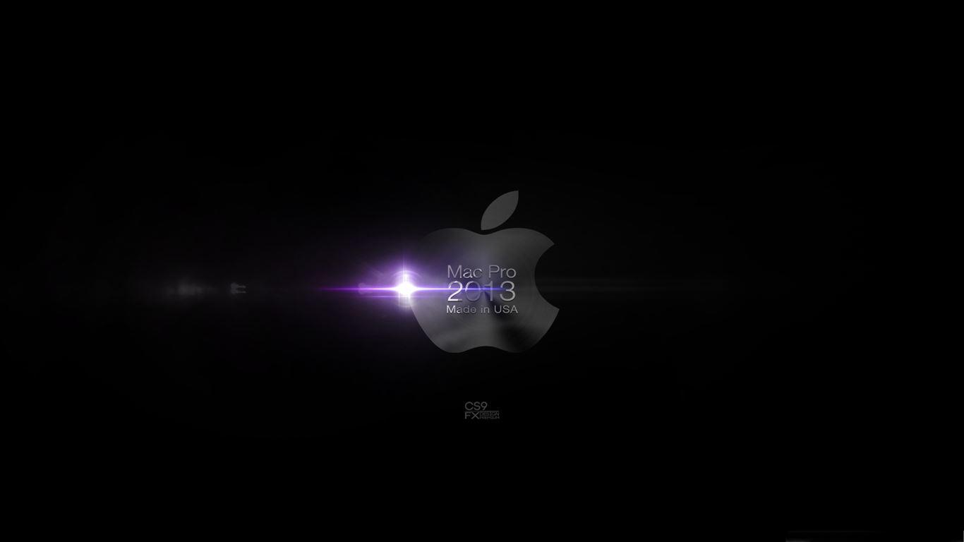 mac pro 2013 design mac wallpaper download free mac