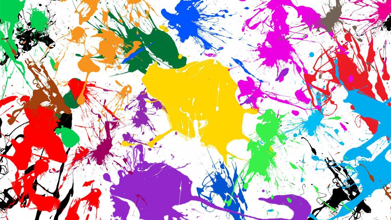 Pics Photos - Paintball Splatter Clip Art Pictures Expoimages