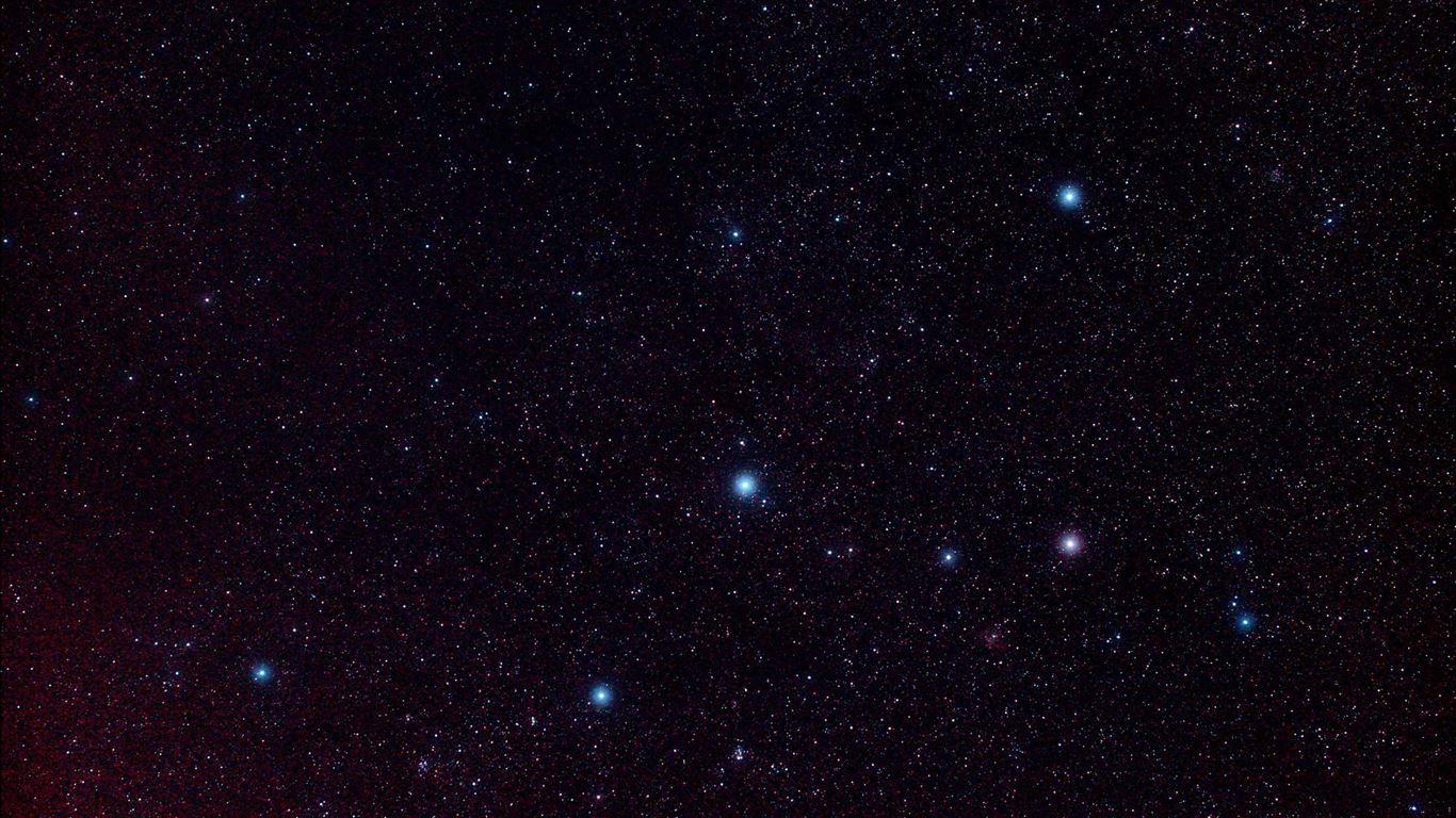 the stars mac wallpaper download free mac wallpapers