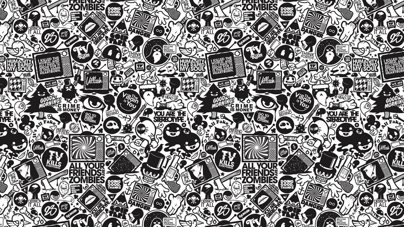 Free HD Simpsons Wallpapers | PixelsTalk.Net