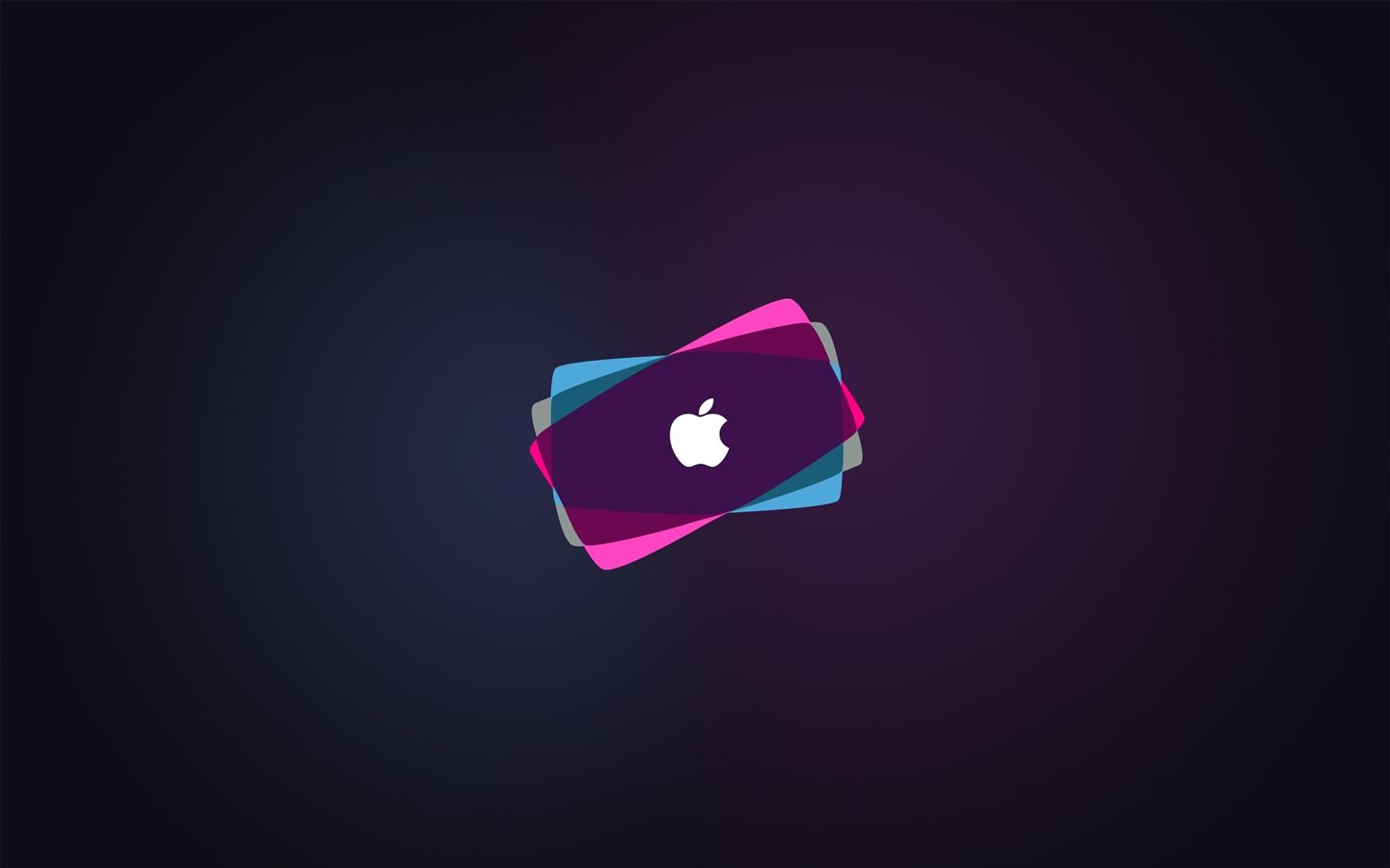 apple tv mac wallpaper download free mac wallpapers download