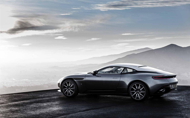 Aston Martin Car Mac Wallpaper Download Free Mac Wallpapers Download