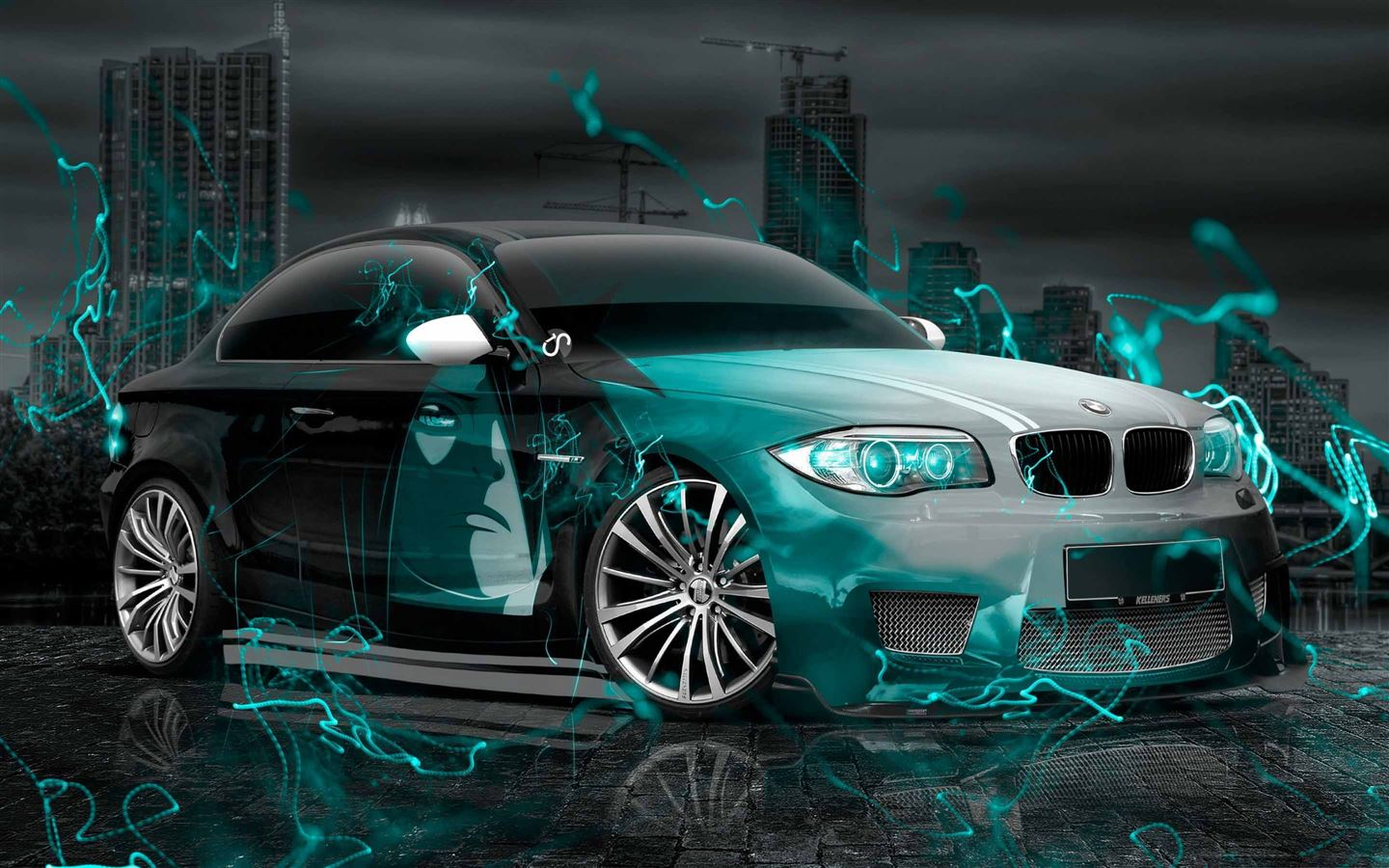 BMW M Wallpapers   Wallpaper Cave