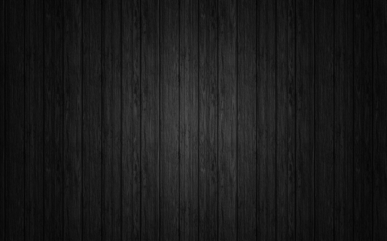 Black Wood 1 Mac Wallpaper Download Free Mac Wallpapers Download