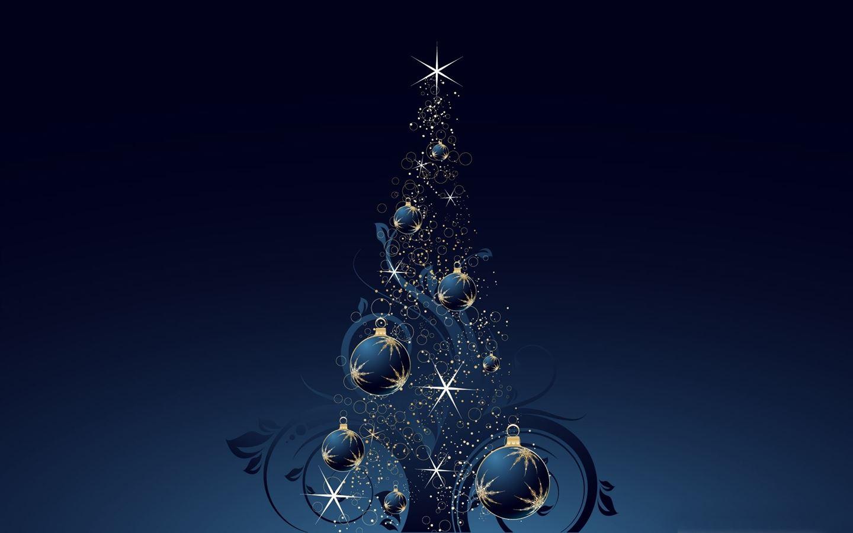 christmas mac wallpaper free download