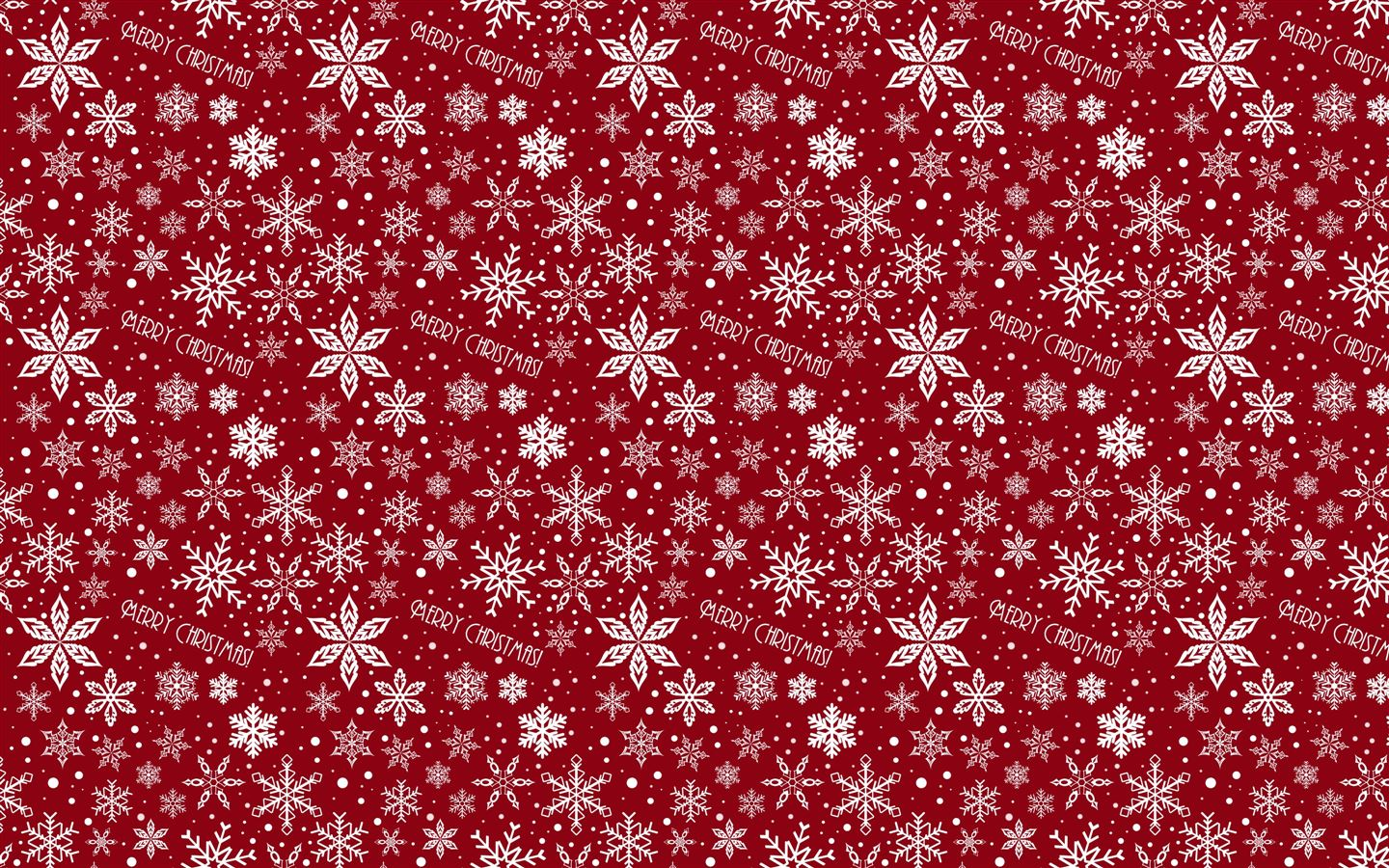 christmas pattern holiday mac wallpaper download free