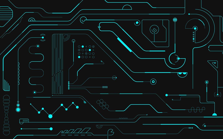 circuit board mac wallpaper download free mac wallpapers
