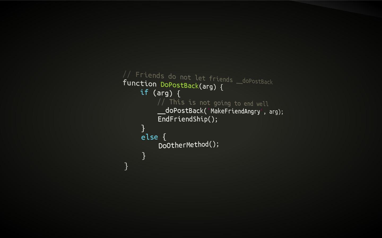 Code text background Mac Wallpaper Download | Free Mac ...