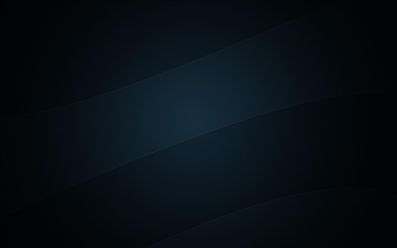 Dark Blue Mac Wallpaper Download Allmacwallpaper