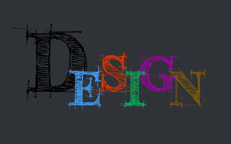 Design typography Mac Wallpaper Download | Free Mac Wallpapers ...
