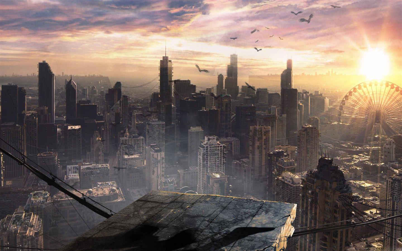 Divergent Movie Mac Wallpaper Download Free Mac Wallpapers Download