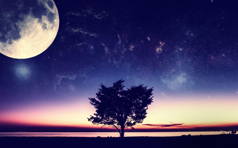 fantasy sunset mac wallpaper download free mac