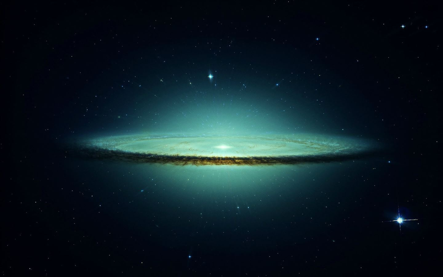 Galaxy Mac Wallpaper Download Free Mac Wallpapers Download