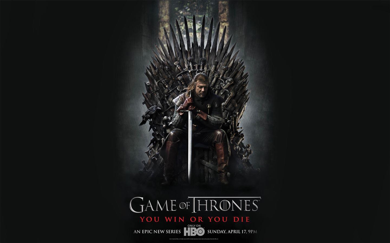 Game Of Thrones Mac Wallpaper Download Free Mac Wallpapers Download