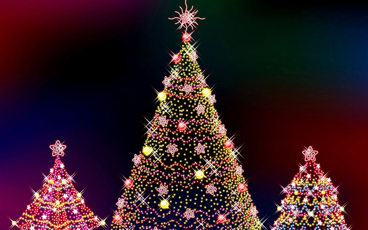 christmas wallpaper for macbook air – merry christmas and happy new