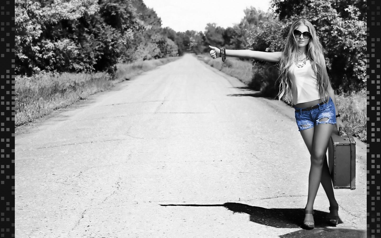 Jeans by girl Mac Wallpaper Download | Free Mac Wallpapers ...