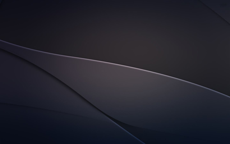 metallic curves mac wallpaper download free mac