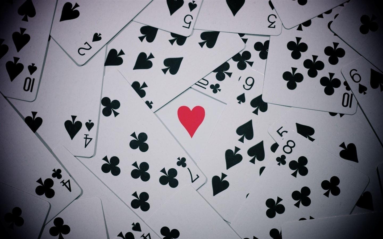 13 card poker online