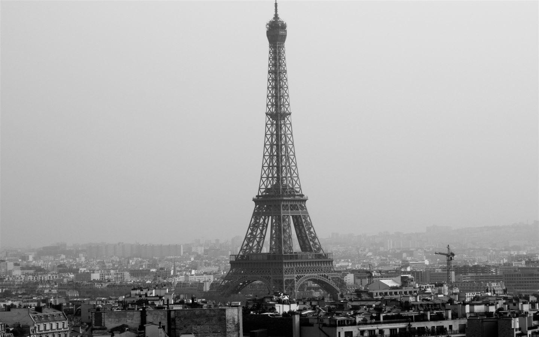 1000 Best Eiffel Mac Wallpapers Free Hd Download Allmacwallpaper