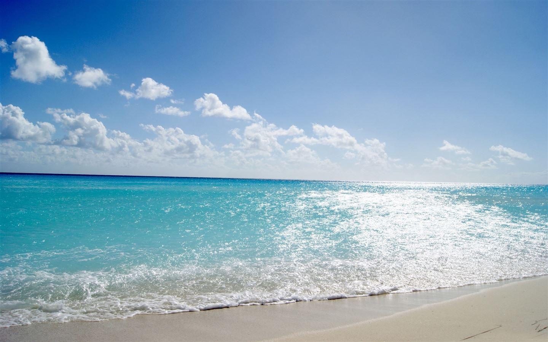 Tropical Beach Mac Wallpaper Download Free Mac Wallpapers Download