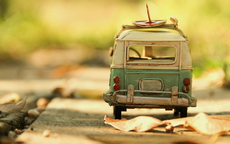 Volkswagen Toy Mac Wallpaper Download   Free Mac Wallpapers Download