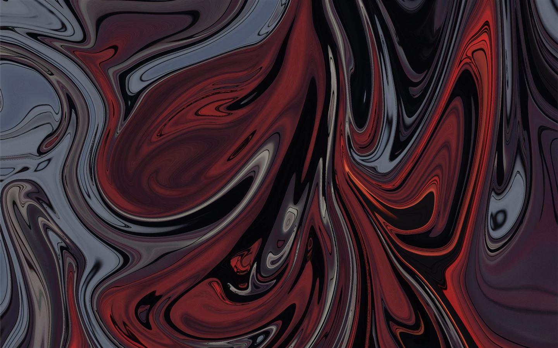 4K Aesthetic High Quality Macbook Air Wallpaper Download