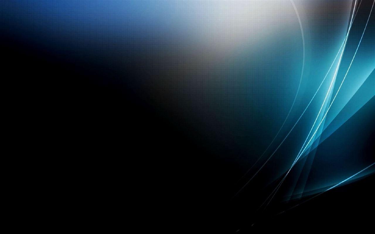 Band Light Black Mac Wallpaper Download | Free Mac ...