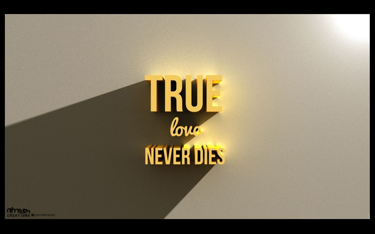 love never dies wallpaper for pinterest your device demonstrate your