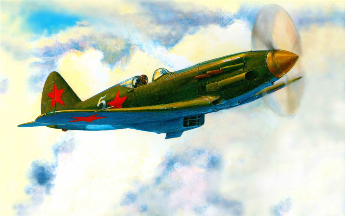 Fighter aircraft games for mac