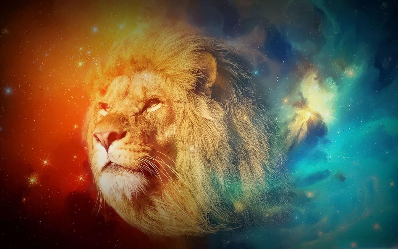 mac lion wallpapers beautiful - photo #49