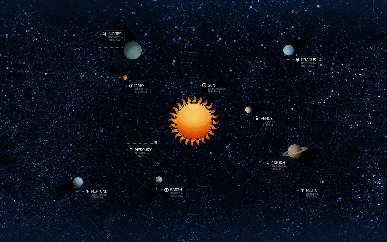 背景 壁纸 皮肤 星空 宇宙 桌面 1440_900图片