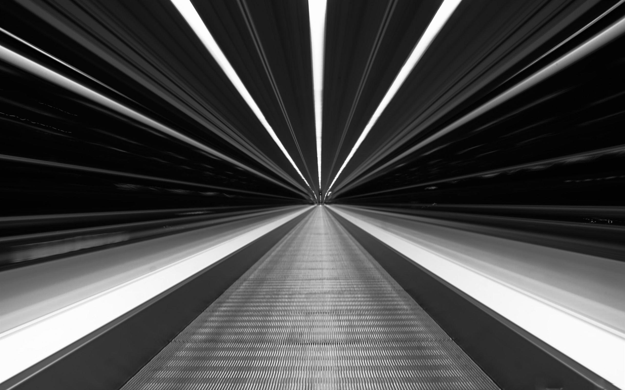 Abstract Conveyor Mac Wallpaper Download Allmacwallpaper