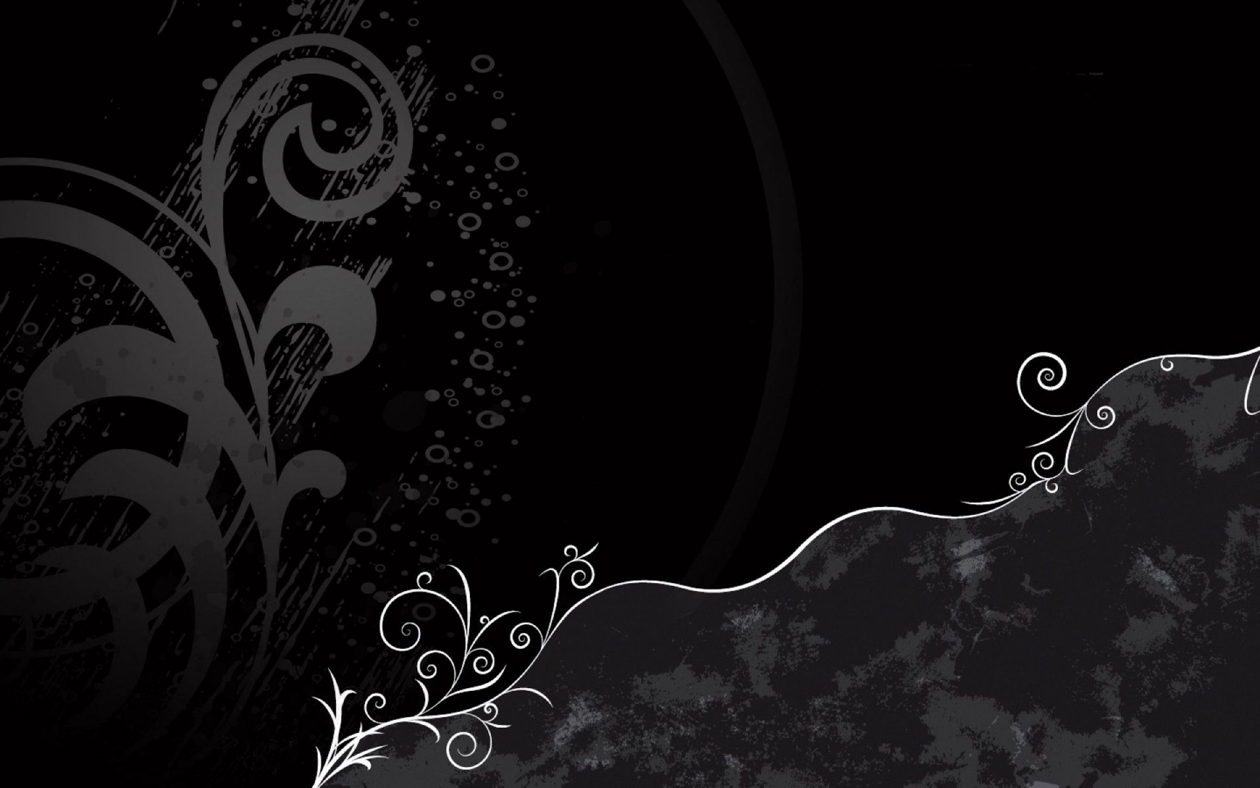 Abstract Floral Background Mac Wallpaper Download Allmacwallpaper