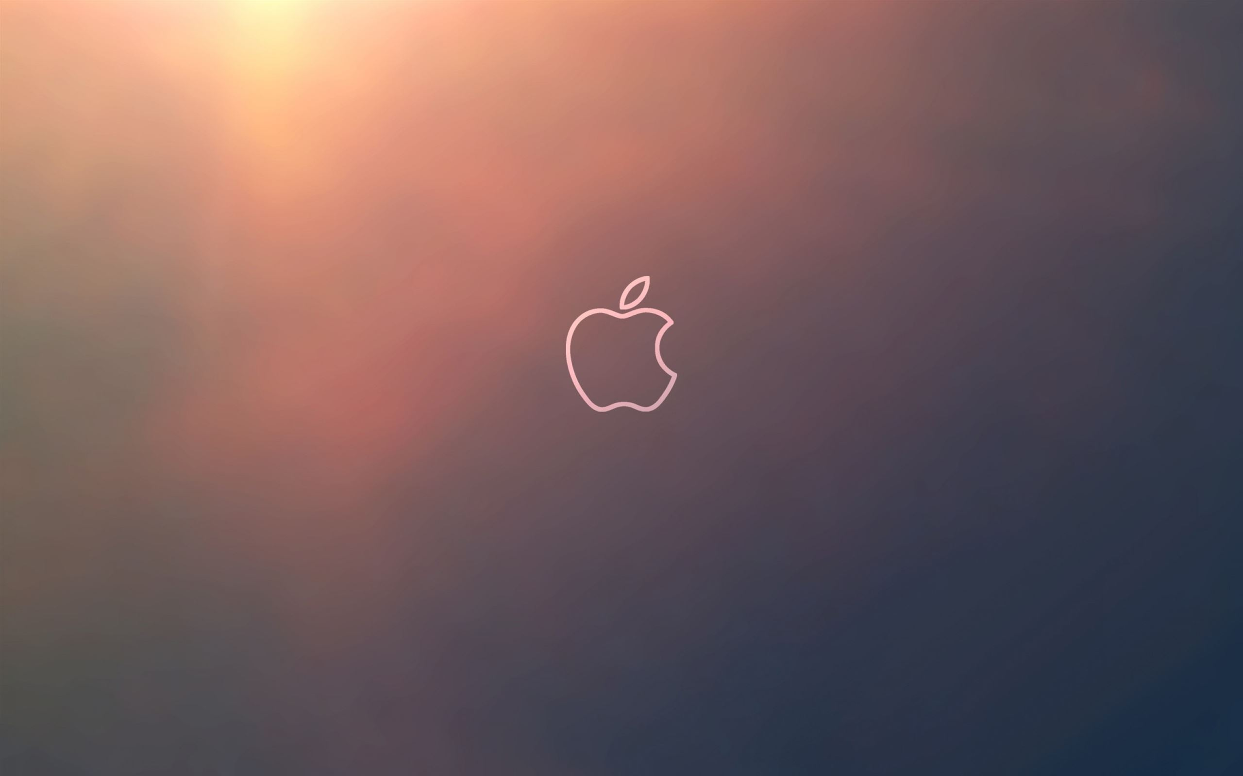 10000+ All Mac Wallpapers Free HD Download | AllMacWallpaper